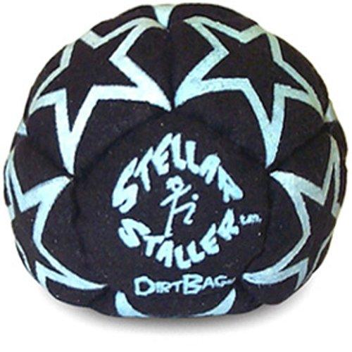 world-footbag-dirtbag-stellar-staller-hacky-sack-footbag