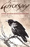 img - for Ravensong: A Natural And Fabulous History Of Ravens And Crows [Paperback] [2004] (Author) Catharine Feher-Elston book / textbook / text book