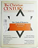 img - for The Christian Century, Volume 108 Number 3, January 23, 1991 book / textbook / text book