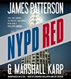 NYPD Red (Playaway Adult Fiction)