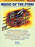 Music of the Stars, Vol. 10: Duke Ellington (1423497252) by Ellington, Duke