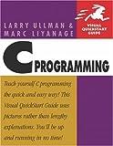 C Programming (0321287630) by Ullman, Larry