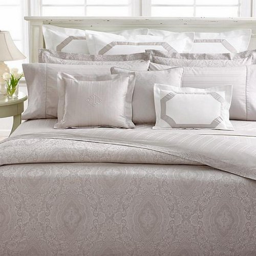 Duvet Cover Clearance front-68160
