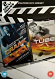 Crank/Tube [DVD]
