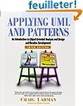 Applying UML and Patterns: An Introdu...