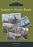Liberty State Park (Images of Modern America)