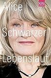 img - for Lebenslauf by Alice Schwarzer (2012-11-08) book / textbook / text book