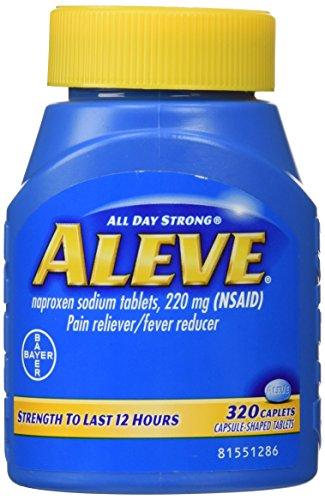 aleve-caplets-pain-reliever-fever-reducer-320-caplets