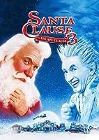 Santa Clause 3 - The Escape Clause