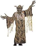 Forum Novelties Men's Tree Man Costume