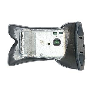 Aquapac Waterproof Mini Camera Case 408