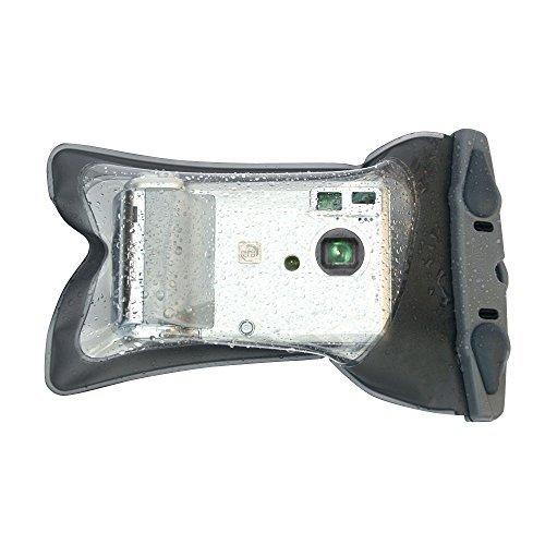 aquapac-408-pocuh-gris-estuche-para-camara-fotografica-funda-pocuh-universal-mano-gris-termoplastico