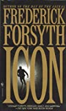 Icon (0553574604) by Forsyth, Frederick