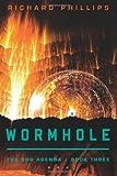 Wormhole (The Rho Agenda)