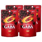 グリコ GABA ミルク 4袋(1袋 45g入)セット