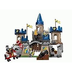 lego ritter spiele kostenlos