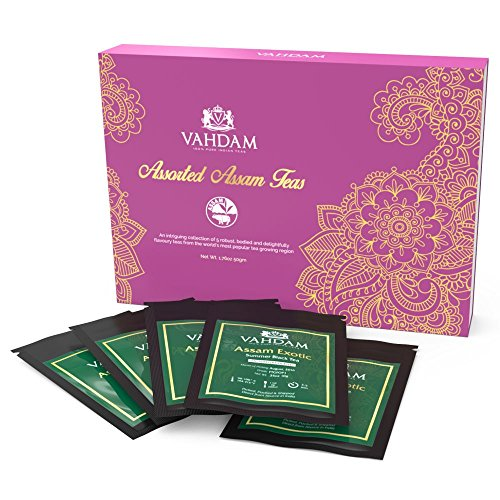 breakfast-teas-gift-set-5-assam-teas-luxury-collection-of-black-teas-from-the-bhramputra-valley-100-