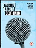 Talking About Self-Harm DVD