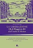 Image de 'La liberazione di Ruggiero dall'isola d'Alcina': Räume und Inszenierungen in Francesca Caccinis Ba