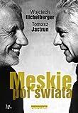 Meskie pól swiata (Polska wersja jezykowa)
