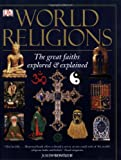 Taking a refreshing new approach toward understanding different faiths, World Religions looks at the beliefs and practices of many different religions, including Christianity, Judaism, Hinduism, Buddhism, Jainism, Sikhism and Islam. Explained...