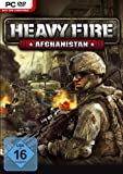 Heavy Fire - Afghanistan - [PC]
