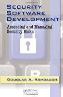 Security Software Development ebook download