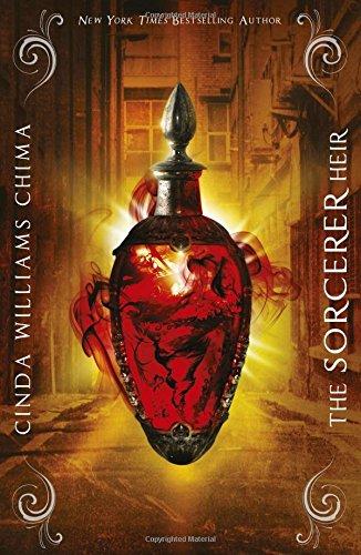 the-sorcerer-heir-heir-chronicles-5