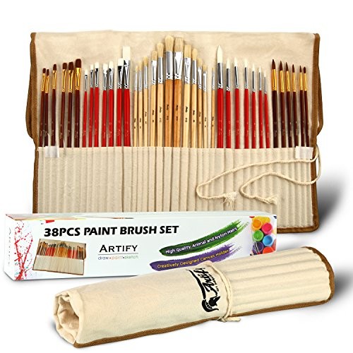 artify-38-pcs-paint-brushes-art-set-for-acrylic-oil-watercolor-and-gouache-painting-a-kit-of-high-qu