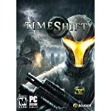 Timeshift - PC