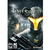 Timeshift - PC ~ Sierra