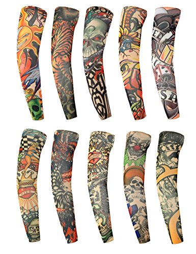 vogue-of-edenr-fake-temporary-tattoo-sleeves-novelty-design-body-art-arm-accessories2pc-6pc-6pc-8pc-