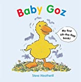 img - for Baby Goz Big Book book / textbook / text book
