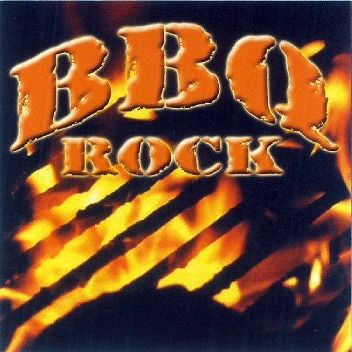 BBQ Rock