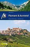 Piemont & Aostatal (MM-Reisef�hrer)