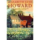 Casting Off (Cazalet Chronicles)by Elizabeth Jane Howard
