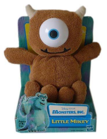 Disney Monsters Inc 8
