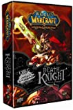 World of Warcraft TCG: Death Knight Deluxe Starter