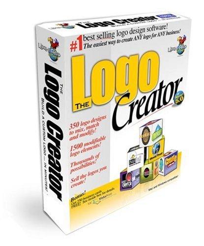 The Logo Creator  v5.0