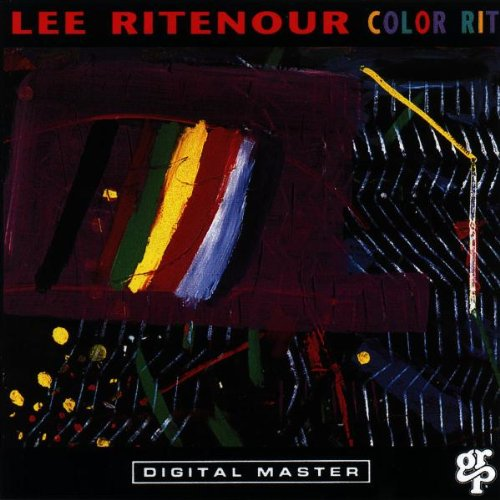 Color Rit             /Grp