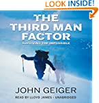 The Third Man Factor: Surviving the I...