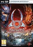 echange, troc Sacred 2 : ice and blood