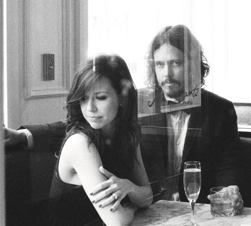 The Civil Wars - My Father