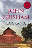 La granja/ A Painted House (Spanish Edition)