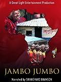Jambo Jumbo