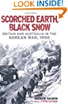 Scorched Earth, Black Snow: The First...