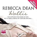 The Shadow Queen: A Novel of Wallis Simpson, Duchess of Windsor | Rebecca Dean
