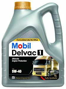 Oils and additives best reviews in uk cheap mobil 148368 for Top 1 motor oil review