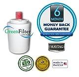 Maytag UKF7003AXX, UKF7002AXX, UKF7001AXX, UKF6001AXX, UKF5001AXX Compatible Water Filter