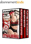 Learning to Submit: 3 Book Bundle (En...